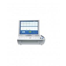 FetalFetal Monitor B2100 Monitor