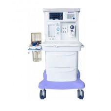 Anesthesia workstation HYPNOSIS-I