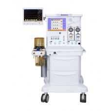 Anesthesia Workstation HYPNOSIS III