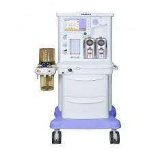 Anesthesia workstation HYPNOSIS PLUS