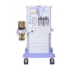 Anesthesia Workstation HYPNOSIS PRO