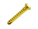 Cortical-Screw -1.5mm